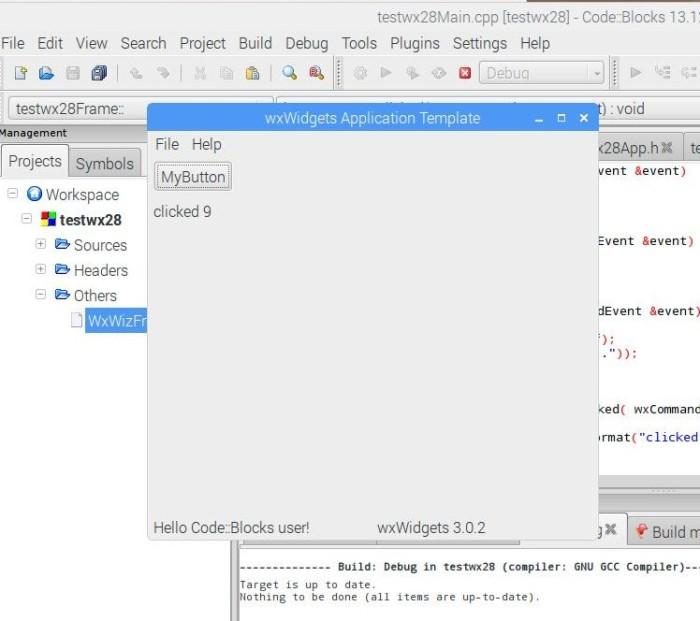 Moving to Raspberry Pi | Epimetheus – Design good stuff to throw